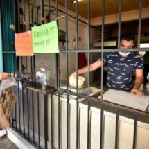 Gobierno Federal analizará incremento en precio de tortilla y gas: AMLO