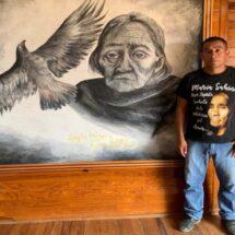 Honrarán la memoria de la sacerdotisa María Sabina en Huautla
