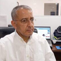 OFRECE EL NOTARIO HORACIO OROZCO TESTAMENTOS GRATUITOS A PERSONAL MÉDICO Y POLICÍAS