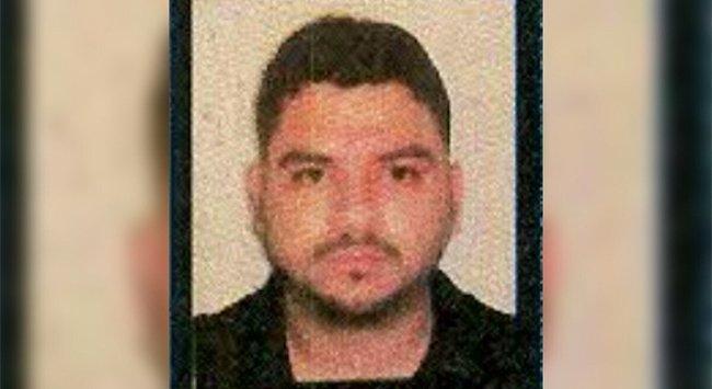 Gobernador de Tamaulipas confirma muerte de Ariel Treviño, 'El Tigre', líder de Cártel del Golfo