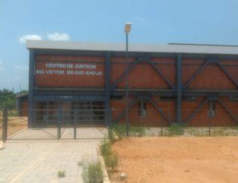 Obtuvimos sentencia condenatoria contra responsable de robo, cometido en la Cuenca
